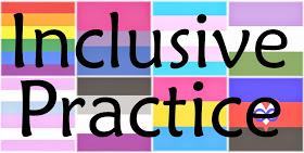 inclusive_practice2 (1)