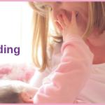 breastfeeding-banner